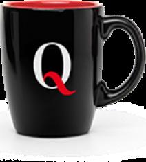 ZAAQ-Koffie
