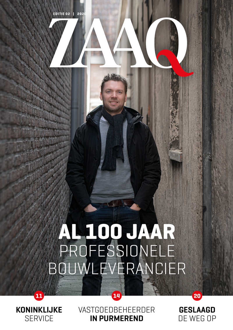 02-2020-Cover-Purmerend