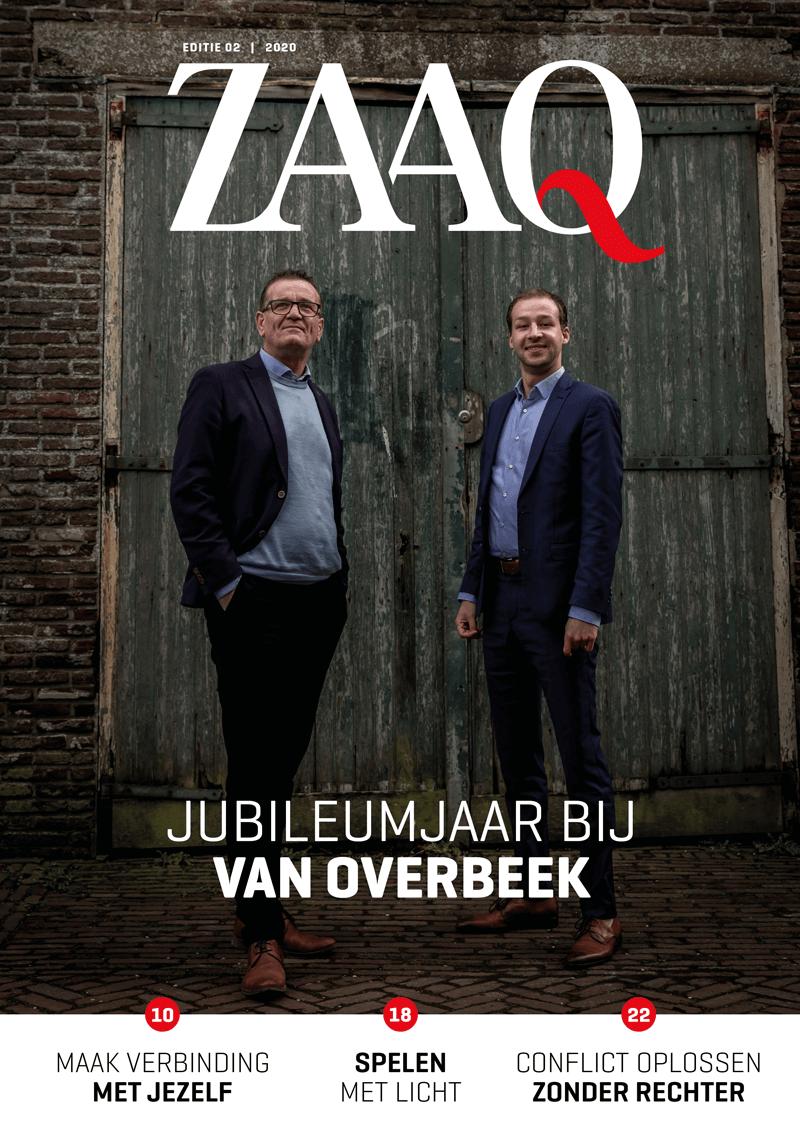 02-2020-Edam-Volendam-1