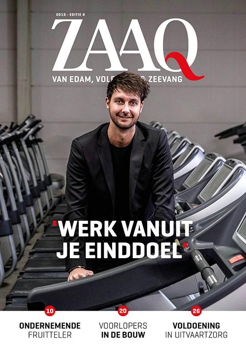 Cover-EVZ