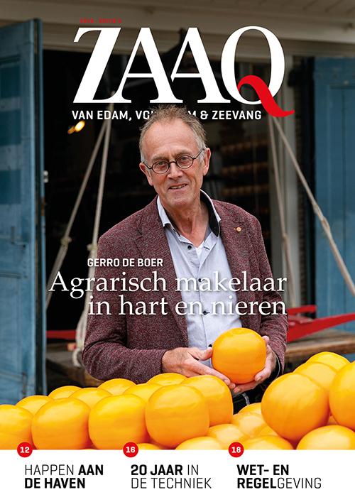 Cover_ZAAQ-03