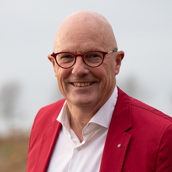 Maarten Tieman