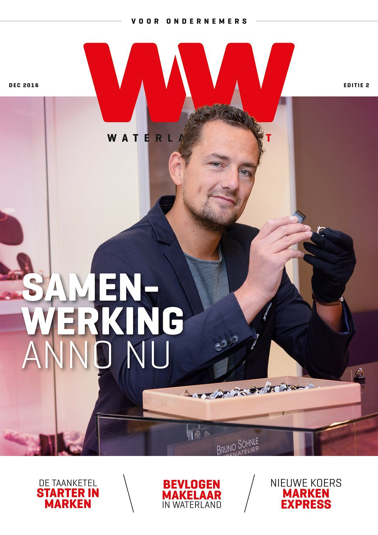 WaterlandWerkt_02_cover