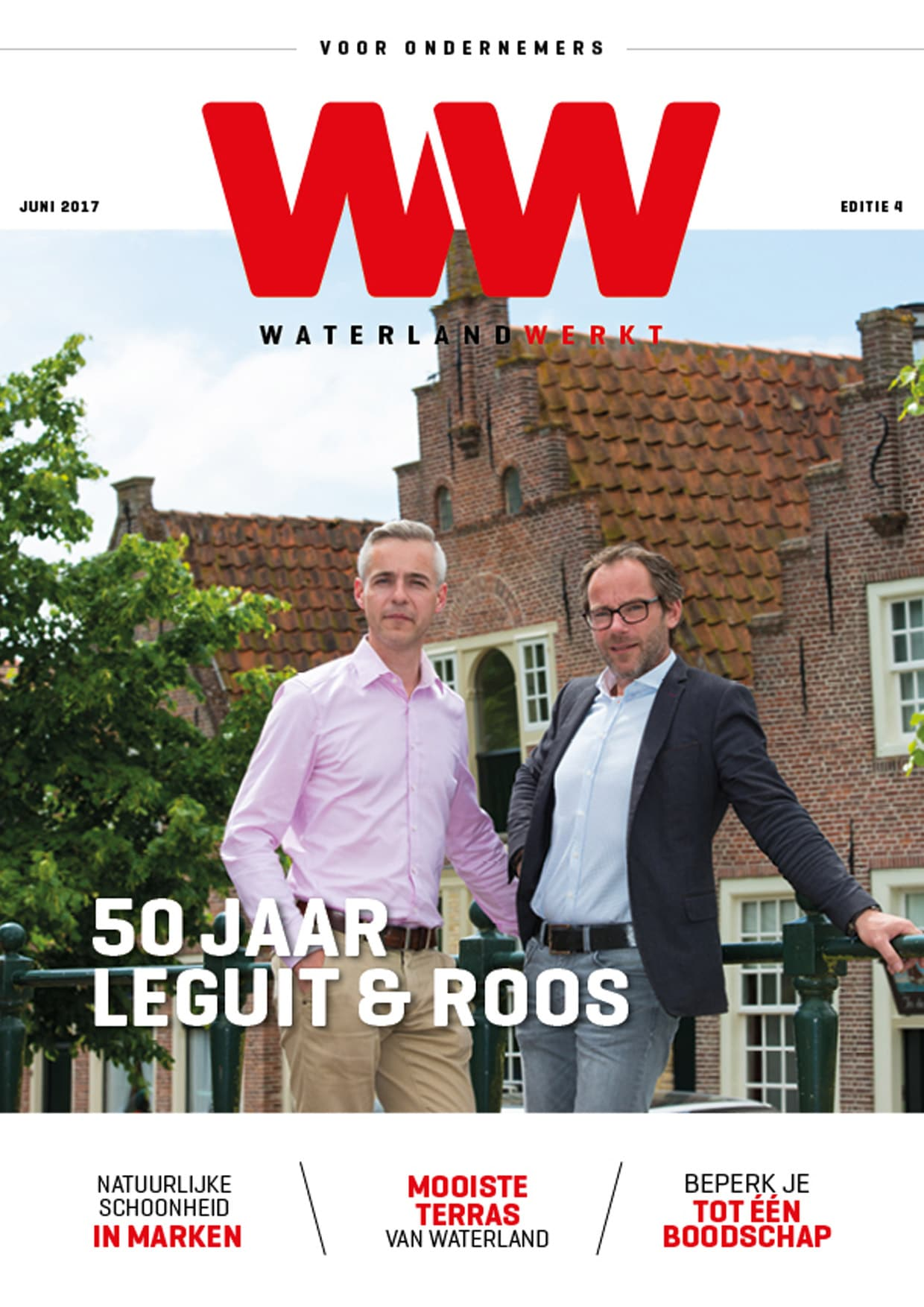 WaterlandWerkt_04_cover