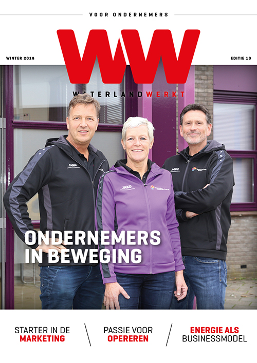 WaterlandWerkt_magazine_04_cover-1