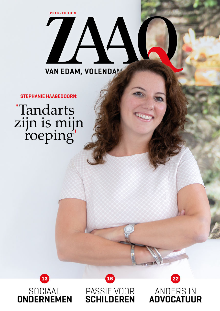 ZAAQ-04-2018-Cover