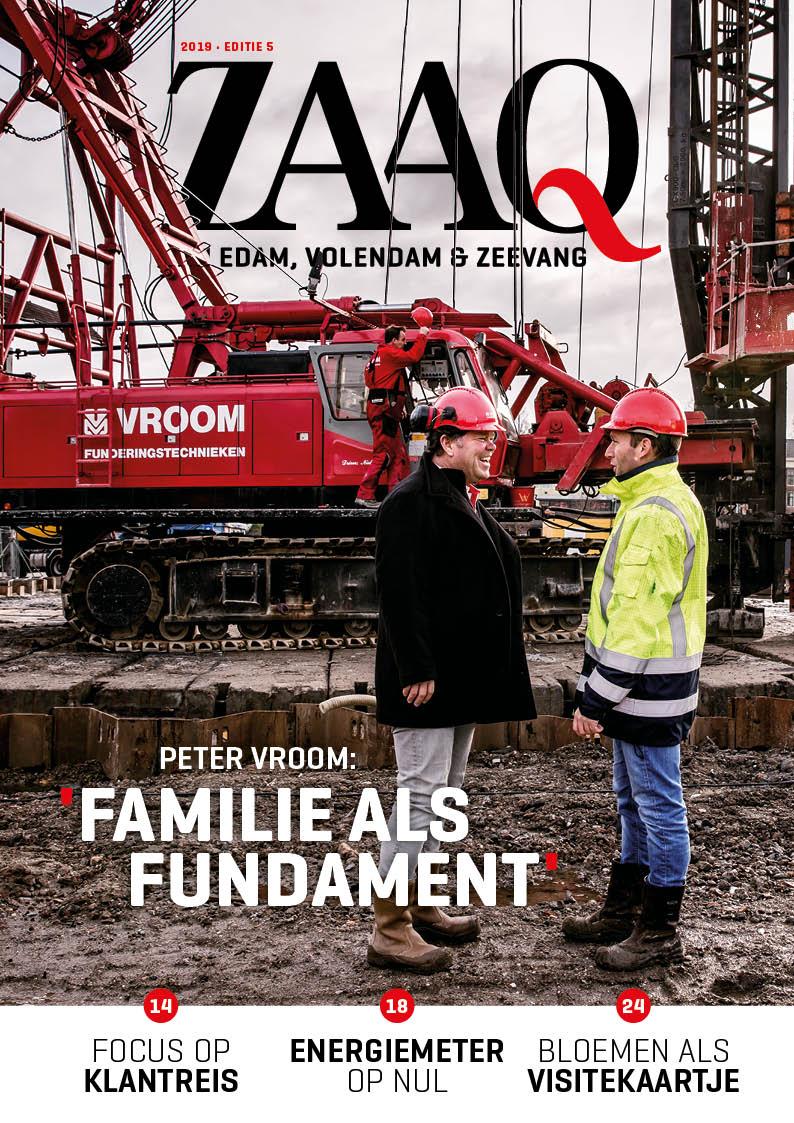 ZAAQ-05-2019-cover
