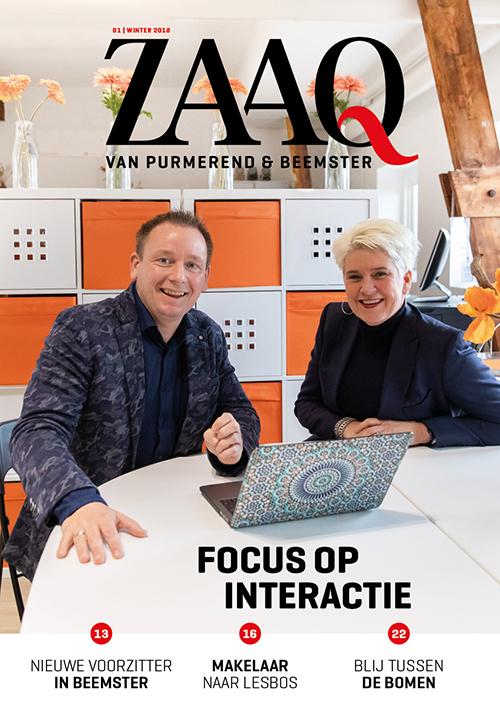 ZAAQ_PB_magazine_cover