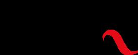 logo zaaq