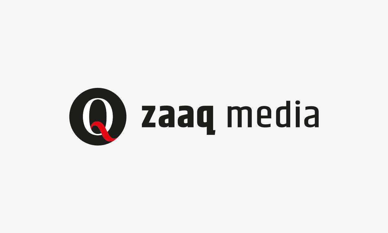 zaaqmedia