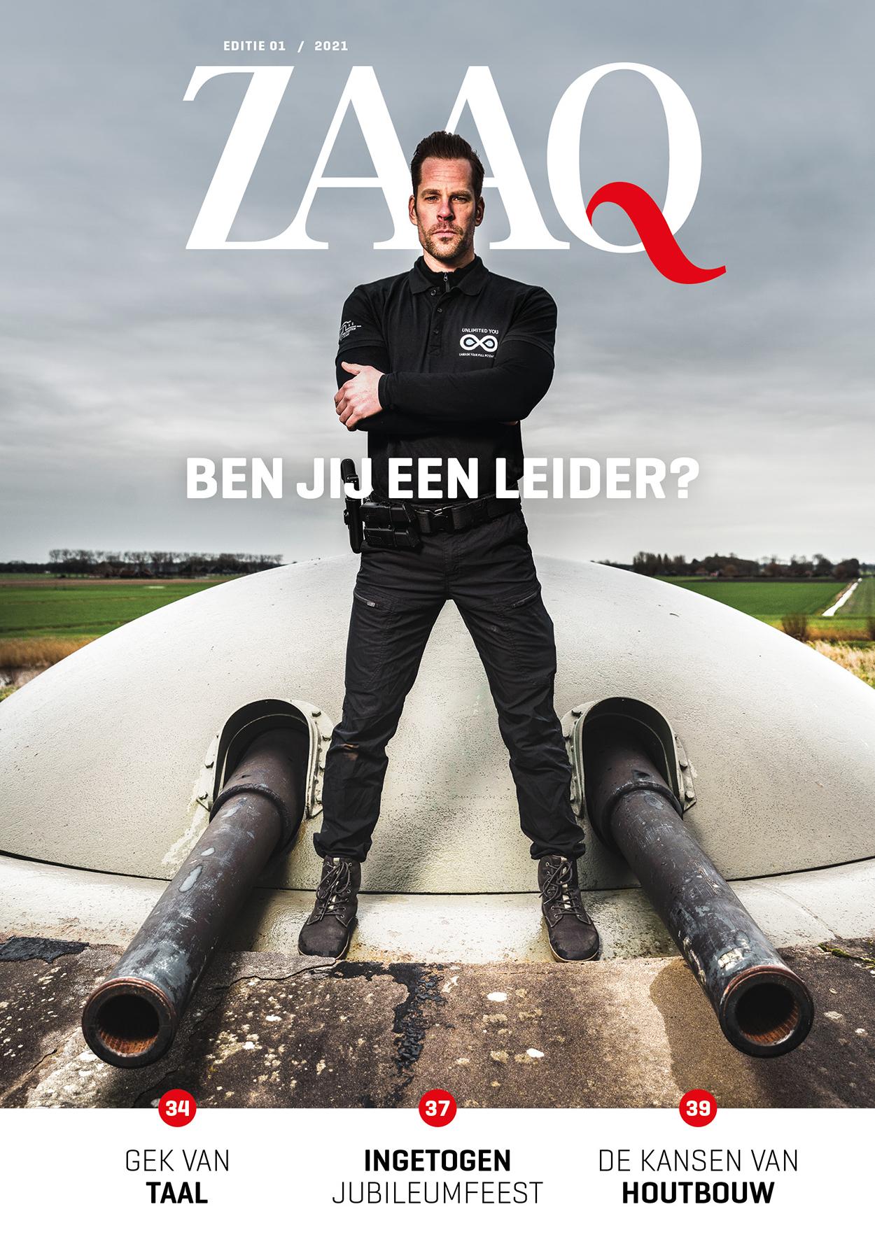 ZAAQ-01-2021-cover