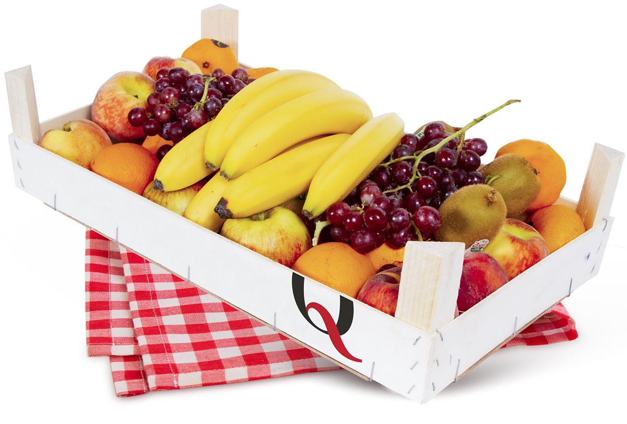 Fruit-ZAAQ